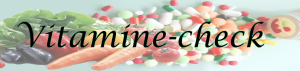 Banner vitamine-check